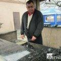 21 березня у Житомирі святкує День народження Малік Салімов