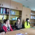 На Брусилівщині роботодавці заявляють про гостру потребу у працівниках