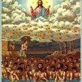 22 березня - 40 святих: що не можна робити, прикмети