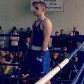 Юний спортсмен з Житомирщини потребує вашої допомоги для лікування