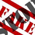 Поліція запевняє: зґвалтування працівниці окружної виборчої комісії у Бердичеві не було