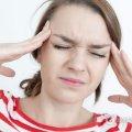 Как спастись от головной боли или высокого давления без лекарств