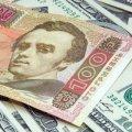 Курс валют на 22 марта