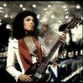 МУЗІКА. Gilla - Johnny - 1978