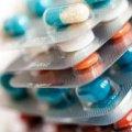 Житомирянам за лекарства придется платить дороже