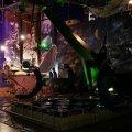 Житомирський музей космонавтики – напівфіналіст міжнародного конкурсу