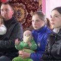 В смерти роженицы из Пекарщины Черняховского района ее близкие обвиняют медиков