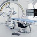 У Житомирській обласній лікарні незабаром встановлять ангіограф