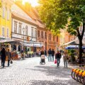 Скорее собирайте чемодан: ТОП самых дешевых стран Европы для путешествий