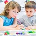 Першочергове зарахування дітей до закладів дошкільної освіти: роз'яснення