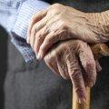 Украинцев заставят копить себе на пенсию