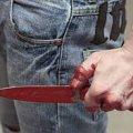 На Житомирщині - знову вбивство