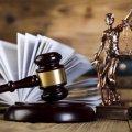 На Житомирщині судитимуть особу, яка завдала умисне тяжке тілесне ушкодження працівнику органів прокуратури