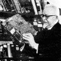 29 березня - День пам'яті українського церковного і громадського діяча Івана Огієнка