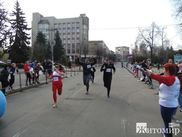 Юрій Павленко: Держава зобов'язана на усі 100% фінансувати лікування онкохворих дітей
