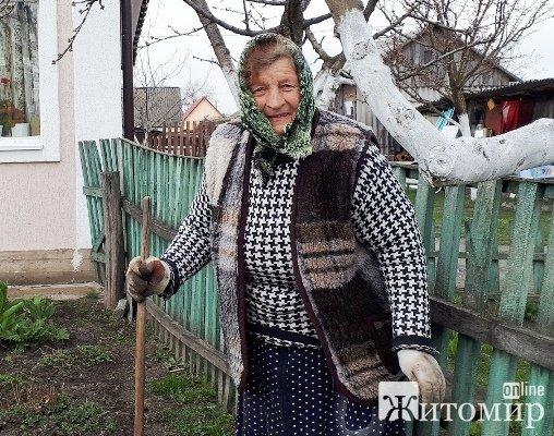 В нанесении смертельных телесных повреждений жителю Пулынского района подозревают его сына