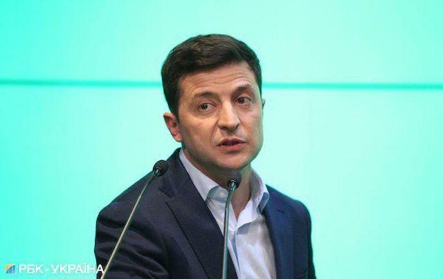 Хто прийде до влади у Житомирській області від нового президента?