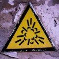 В Коростенському районі піротехніки ДСНС знищили 8 вибухонебезпечних предметів часів минулих війн
