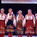 Народний фольклорний колектив з Олевщини посів перше місце на «EURO FOLK 2019»