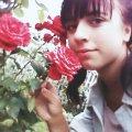 16-летняя Настя Товкалова из Барановского района повесилась возле своего дома, в сарайчике, где хранились дрова