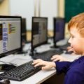 Уряд інвестував 1 млрд. грн. в інтернетизацію та комп'ютеризацію українських шкіл