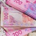 Найбільшу заборгованість із заробітної плати допустили у Коростені