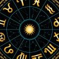 Гороскоп на 4 квітня 2019 року. Передбачення для всіх знаків Зодіаку