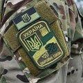 1300 ветеранов АТО не прошли лечение, потому что глава реабилитационного центра украл 5,6 млн. грн.