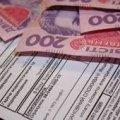 Жителька селища Хорошева після смерті матері не може отримати монетизовану субсидію