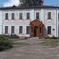 У Житомирі літературний музей запрошує на цікавий поетичний вечір