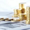 Майже на 170 млн. грн. зросли доходи місцевих бюджетів Житомирщини у I кварталі
