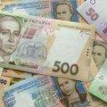 Украинцам пересчитают главные выплаты