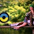 МУЗІКА. Андрій Кок - Де той час - Українська весільна пісня. ВІДЕО