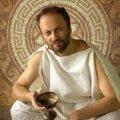 Відомий художник із Житомира святкує свій День народження