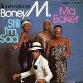 МУЗІКА.Boney M. - Ma Baker 1977