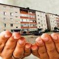Коммунальная реформа и новые законы: в дома украинцев придут с проверками