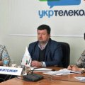 Близько 160 млн. грн. державної субвенції спрямують на розвиток освіти на Житомирщині
