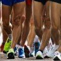 Двоє житомирських спортсменів та їх тренер потрапили до збірної України на міжнародний турнір зі спортивної ходьби