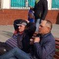 Житомирянка пенсійного віку в центрі міста стала жертвою шахраїв