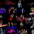 У Житомирі відбудеться І Всеукраїнський телевізійний конкурс-фестиваль мистецтв