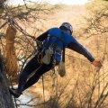 У Житомирі відбудуться змагання з техніки долання гірських перешкод