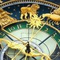 Скорпионам надо прислушаться к сердцу: гороскоп на 13 апреля для всех знаков зодиака