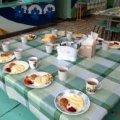 В Житомирі у їдальні ЗОШ №19 готові ввести експериментальне меню