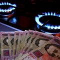 «Подарунок» до Великодня: з 1 травня підвищать вартість газу для населення