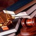 У Житомирі засуджено злочинну групу за розбійний напад зі зброєю, викрадення людини та заволодіння автомобілем