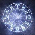 Гороскоп на 18 квітня 2019 року. Передбачення для всіх знаків Зодіаку