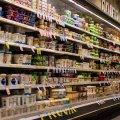 Как проверить качество продуктов в магазине