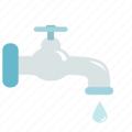В Житомирі буде відсутнє водопостачання через порив водопровідної мережі на Леваневського, 66
