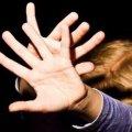 На Житомирщине 32-летний педофил  изнасиловал трехлетнего ребенка
