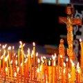 Страсна П'ятниця - історія, звичаї та обряди